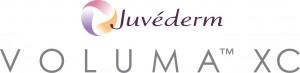 Juvederm_VolumaXC logo 4c