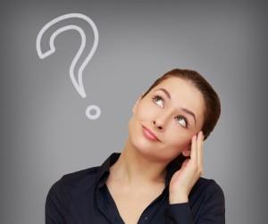 facial-rejuvenation-procedures